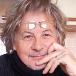 Gino Marchitelli